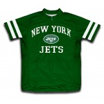 NFL New York Jets Mountain and road bike Cycling Jerseys